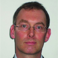 Dr James Shelley Consultant Dermatologist