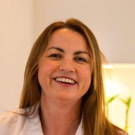 Mrs Helen Allen Aesthetic Nurse Specialist