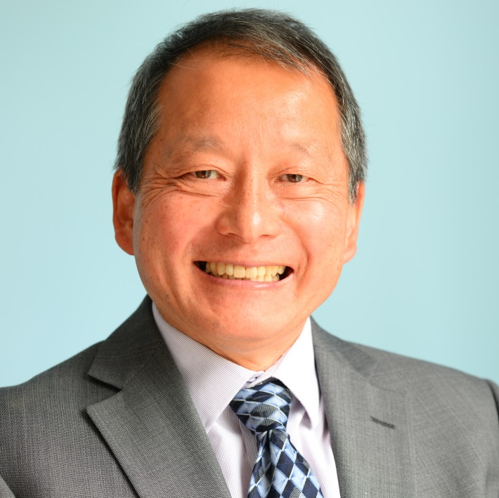 Mr Hiroshi Nishikawa Consultant Plastic, Aesthetic and Reconstructive Surgeon