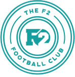 The F2 Football Club