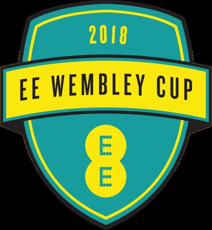 EE Wembley Cup 2018