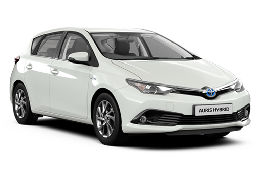 auris hybrid business edition contract hire offers toyota uk. Black Bedroom Furniture Sets. Home Design Ideas