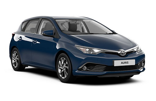 auris hybrid excel contract hire offers toyota uk. Black Bedroom Furniture Sets. Home Design Ideas