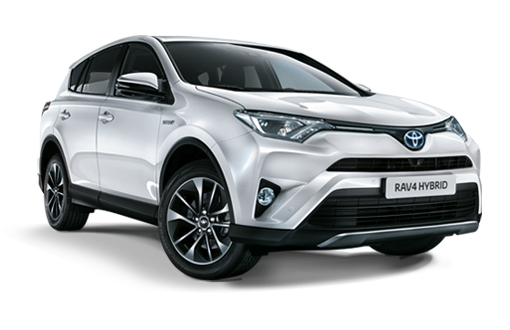 rav4 business edition plus contract hire offers toyota uk. Black Bedroom Furniture Sets. Home Design Ideas