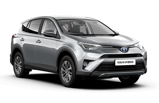 rav4 hybrid icon tech latest offers toyota uk. Black Bedroom Furniture Sets. Home Design Ideas