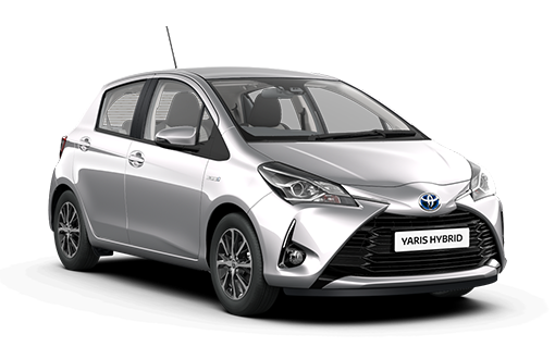 yaris hybrid icon tech latest offers toyota uk. Black Bedroom Furniture Sets. Home Design Ideas
