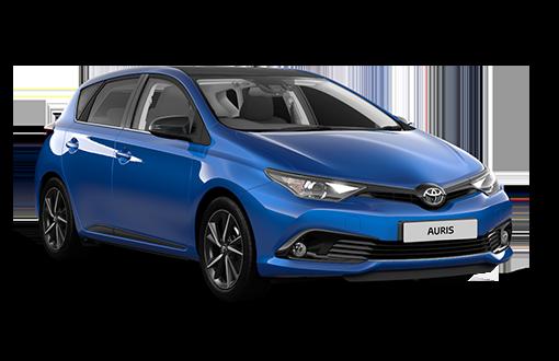 Toyota Auris Design : auris design latest offers toyota uk ~ Medecine-chirurgie-esthetiques.com Avis de Voitures