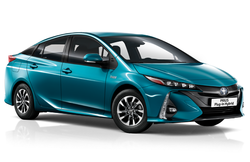 prius plug in hybrid cars latest offers toyota uk. Black Bedroom Furniture Sets. Home Design Ideas