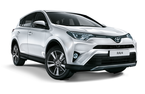 rav4 business edition latest offers toyota uk. Black Bedroom Furniture Sets. Home Design Ideas