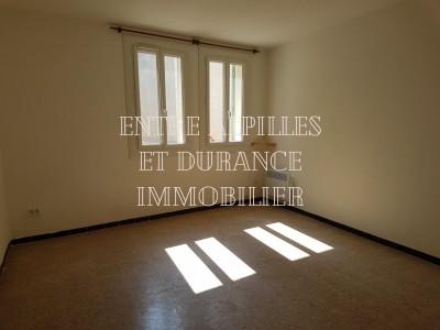 دفع الممتلكات في بيتكوين - منزل للبيع في فرنسا إيراغس 1703272
