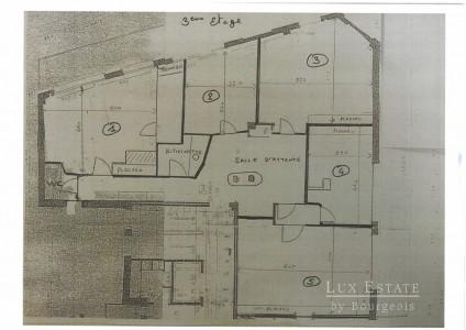 Wohnung zu verkaufen in Le Cannet 1703299