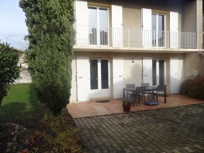 Vendesi Casa a Portes-lès-Valence 1703313