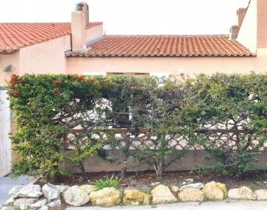 دفع الممتلكات في بيتكوين - شقة للبيع في فرنسا سوست ليس بينس 1703315