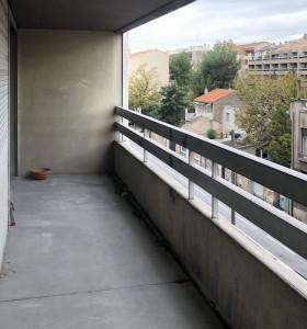 دفع الممتلكات في بيتكوين - شقة للبيع في فرنسا مارسيليا 1703320