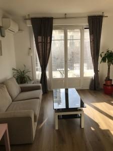 Long Term rent Apartment in 5th arrondissement of Marseille 1703321