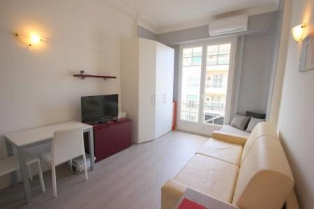 Appartement 23m² à louer à Nice 1703328