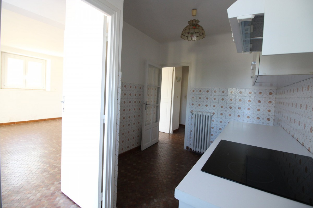 For sale Apartment 58m² in Antibes Alpes Maritimes. Apartment 1 bathroom, 1 bedroom, double pane windows, garden, west orientation. Price to Buy a Apartment is 253000 EUR. In Antibes for sale Apartment. Apartment was published on sales list 28.1.2020 1703329. Selling Apartment in Antibes Alpes Maritimes, France.