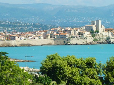 Apartment for Sale in Antibes 1703334