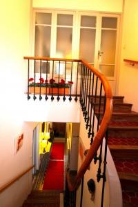 Haus zu verkaufen in Annot 1703336
