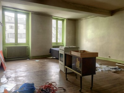 Haus zu verkaufen in Beaujeu 1703397