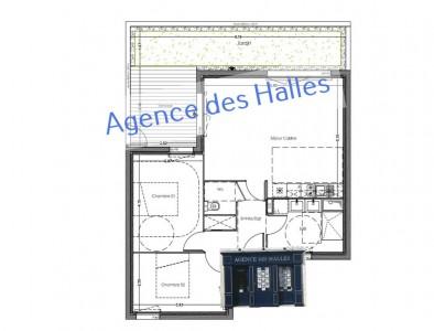 Huis te koop in Lormont 1703416