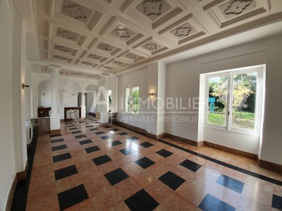 Дом в долгосрочную аренду - Ницца 1703498