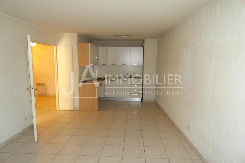 Дългосрочно наем апартамент, 47m², 1 спалня, 1 баня,. Намерете дългосрочен имот, Апартамент във Франция само за 695 EUR. 1703500, 28.1.2020.