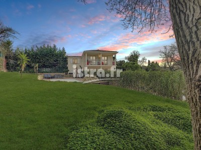 Villa for Sale in Mougins 1703568