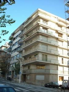 Appartement 29m² à louer à Nice 1703587