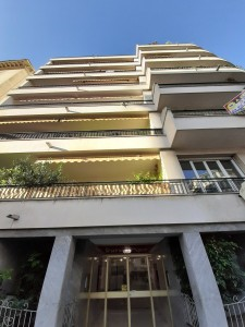 Appartement 50m² à louer à Nice 1703594