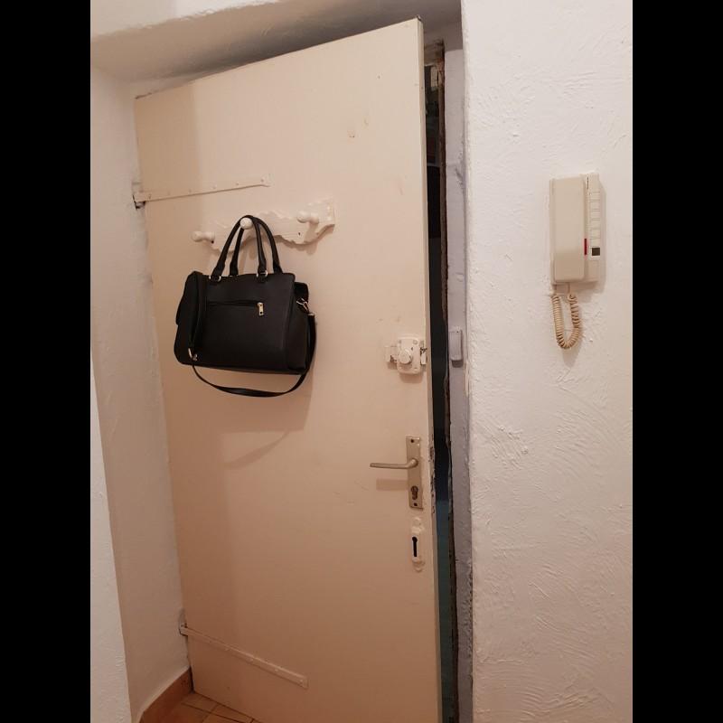 للإيجار34m² غرفة شقة في فرنسا نيس للمدى الطويل - قائمة العقارات للإيجار الشهري في نيس من الوكالات العقارية 570 EUR 28.1.2020 1703598 دفع الممتلكات في بيتكوين