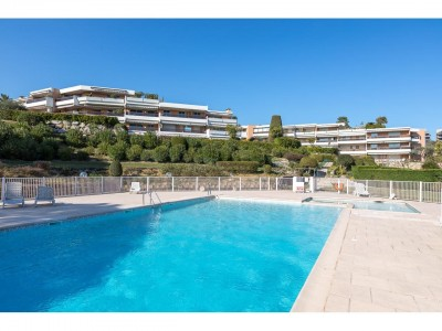 Apartment for Sale in Antibes 1703601