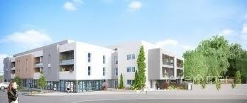 Edifício comercial para alugar em Uchaud 1703612