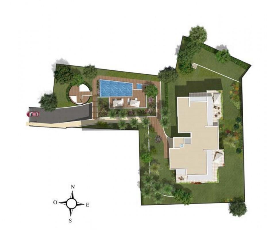 Appartement 62m² te koop in Antibes, Cote d'Azur - Zuid Frankrijk. Koop appartement 62m² - 2 slaapkamers in Antibes, Cote d'Azur - Zuid Frankrijk, oostelijk georiënteerd,, 445000 EUR 28.1.2020 1703641. Appartement te koop in Antibes, Frankrijk.