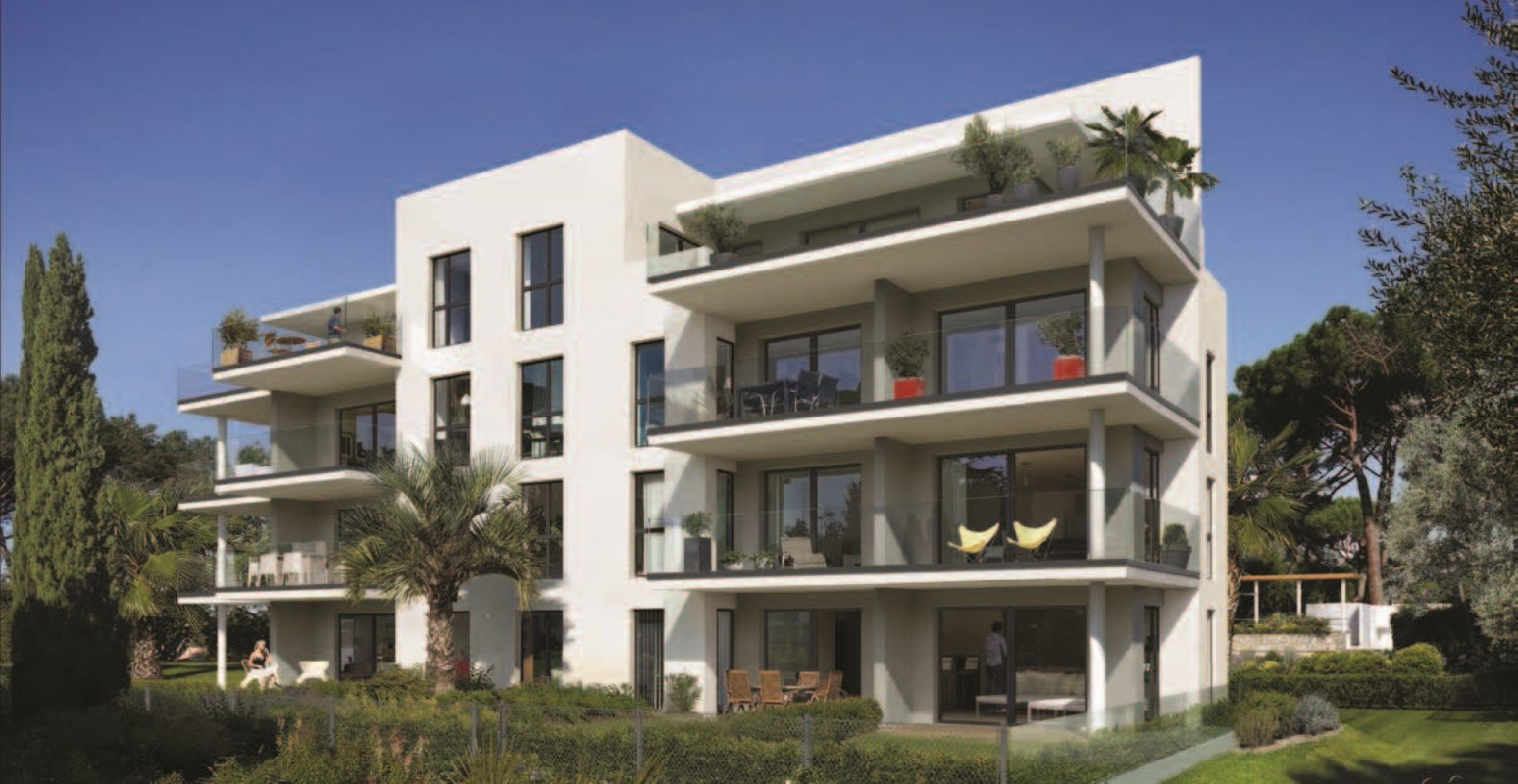 Antibes'de 64m² satılık muhteşem Daire - Antibes'de, Fransa'da'daki en güzel satılık villa ve daire ilanları burada. Emlak listemizden size en uygun ilanı seçip Antibes'de'deki emlak ofisiyle iletişime geçin. 450000 EUR 28.1.2020 1703642