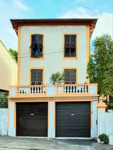 Продаётся дом 92m² - Ницца 1703698