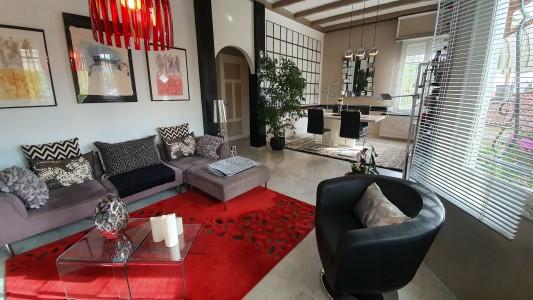 Продаётся дом 180m² - Ницца 1703704