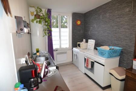 法國LE CATEAU CAMBRESIS 出售中房地產 170m² 1703740