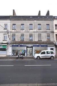 法國LE CATEAU CAMBRESIS 出售中房地產 1703741