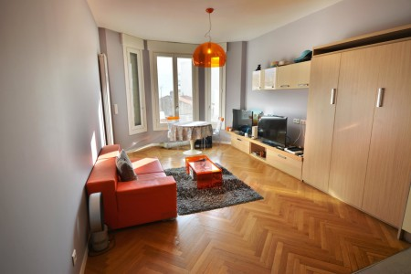Apartment for Sale in Juan-les-Pins 1703904