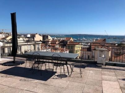 Hyr lägenhet i Cannes - Frankrike 1703925