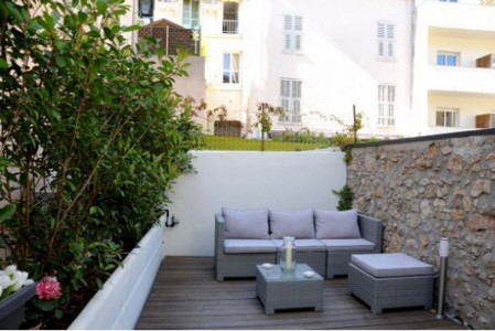 For rent apartment in Cannes 1703926