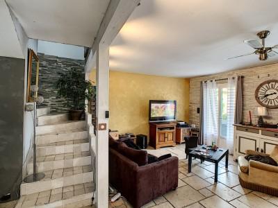 Maison 110m² à vendre à Cannes 1704020