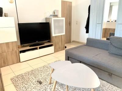 دفع الممتلكات في بيتكوين - شقة للبيع في فرنسا مارسيليا 1704064