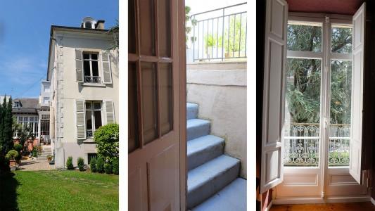 Vendesi Casa a Saint Paul de Vence 1704117
