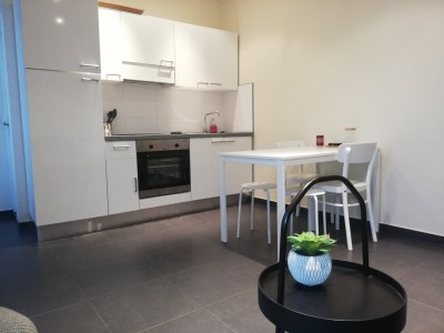 Long Term rent Apartment in Nice 1704171