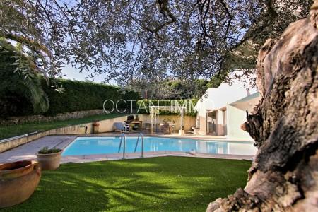 Maison 280m² à vendre à Biot - Alpes-Maritimes 1704180