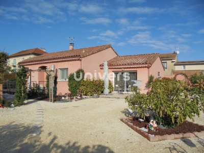 Vendesi Casa a Portes-lès-Valence 1704217