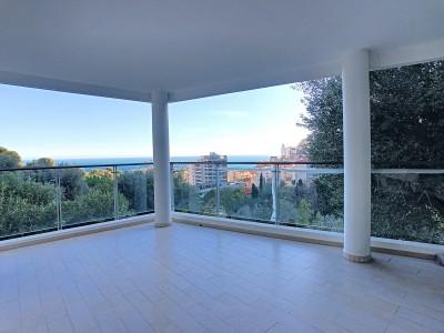 دفع الممتلكات في بيتكوين - شقة للبيع في فرنسا بوسولي 1704250
