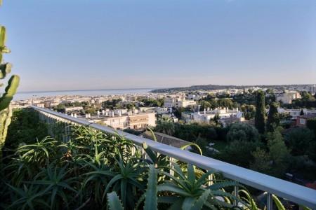 دفع الممتلكات في بيتكوين - شقة للبيع في فرنسا أنتيبس 1704308